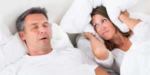 snoring-treatments